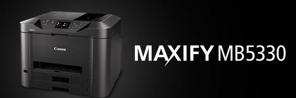 MAXIFY(マキシファイ)