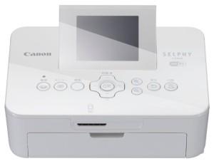 セルフィーCP910Wi-Fi対応_ホワイト