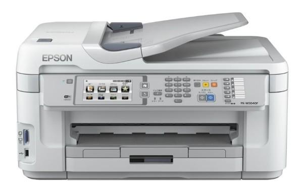 PX-M5040F