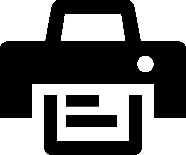 キヤノンプリンター評価
